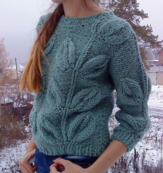602688844c7 Chudá verze vám pomůže udělat módní obraz pletené vzory  Vypadá dobře s  sukněmi tužky nebo sukněmi. Délka sukně by měla být midi nebo maxi.